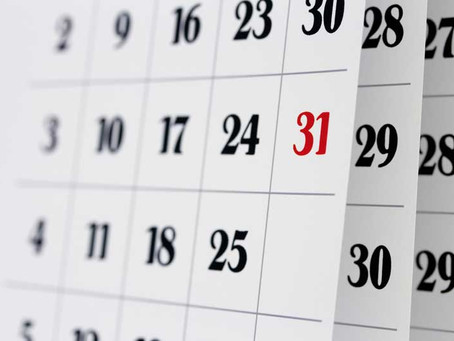 The Legal Aspects of Public Holidays