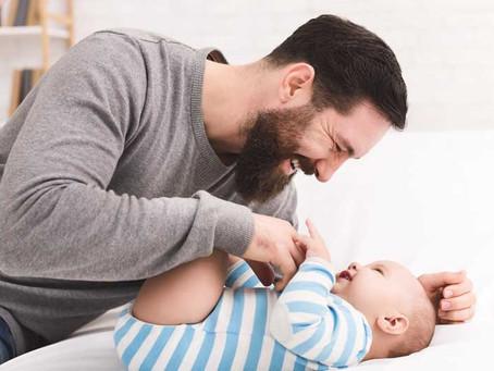 Parental Leave Amendments