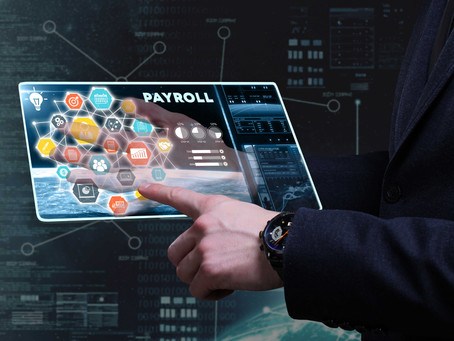 Human Capital Management – Software versus Service