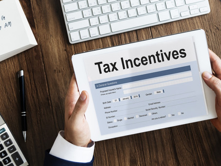 Employment Tax Incentive(ETI) - 3 years on!