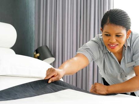 Domestic Workers New Minimum Wage