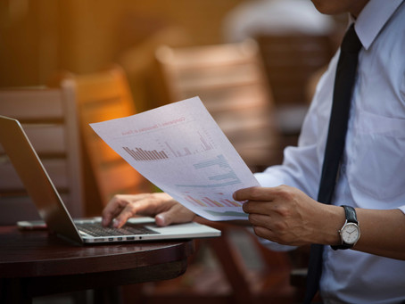 Payroll Audits: Take back control of your Payroll