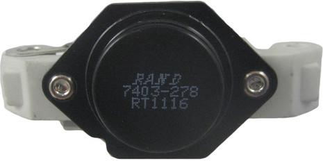 7403-278