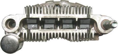 7048-133