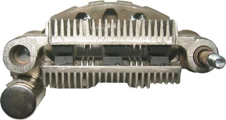 7048-125