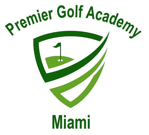 Golf Academy Logo.jpg
