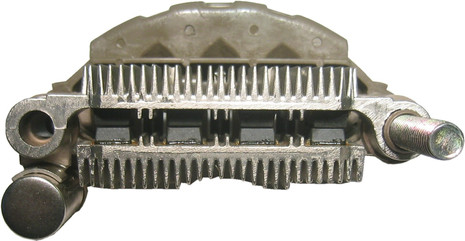 7048-234