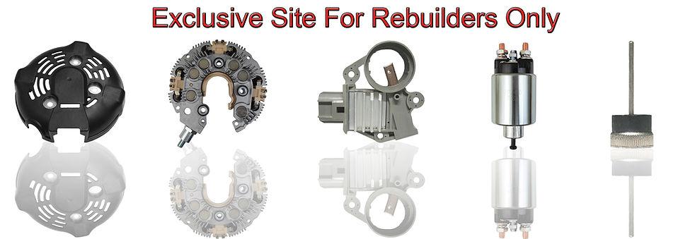 Rand Rebuilders.jpg
