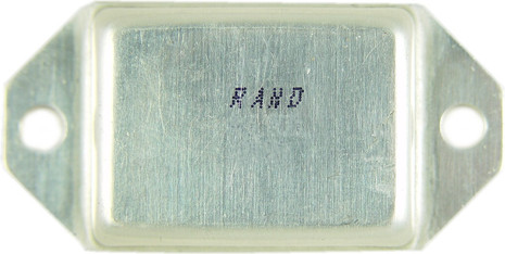 7421-133