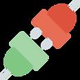 030-plugs.png