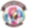 yugantar-logo.png