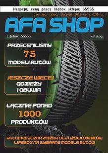 AFA SHOP CZERWIEC.jpg