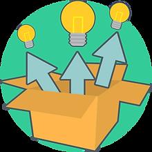 1562690-box-creative-energy-idea-think-o