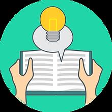 1562699-book-energy-idea-knowledge_10705