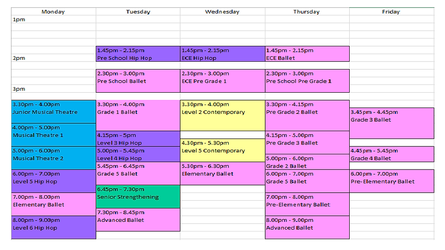 Term 2 2021 Time Table.PNG