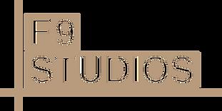 LogoF9.png