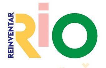 A Prefeitura do Rio de Janeiro fará no próximo dia 29 o lançamento do programaReinventar o Rio. A c