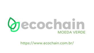 [ANTÔNIO LIMONGI] Palestras na ASSEPT: Ecochain - Moeda Verde: Apresentação à ASSEPT - Piedade, SP,