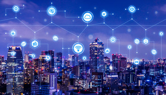 Smart city: como a tecnologia muda a vida de uma cidade