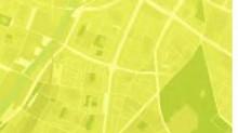 """Para um """"novo mundo"""" sustentável e resiliente, devemos repensar a cidade como refúgio (Dep"""