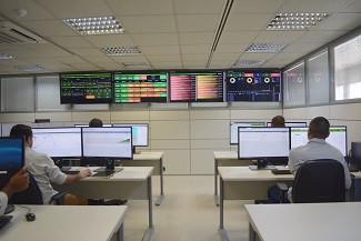 Neoenergia inaugura Centro de Gerenciamento de Redes Inteligentes para o setor elétrico