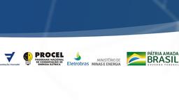 Treinamento gratuito | Fundação Vanzolini: Eficiência Energética e Economia de Energia