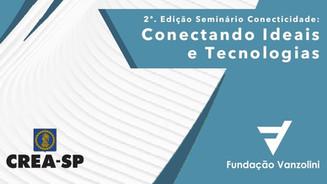 [SEMINÁRIO CONECTICIDADE 2020] Painel 7 - Carolina Bracco - BigData: GeoSampa
