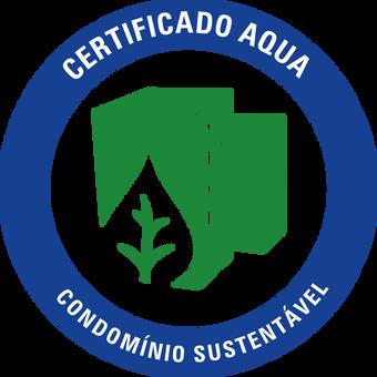 Fundação Vanzolini lança primeira certificação do Brasil de sustentabilidade em condomínios
