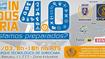 Fórum Nacional Indústria 4.0: Estamos Preparados? | Associação dos Engenheiros e Arquitetos de Soroc