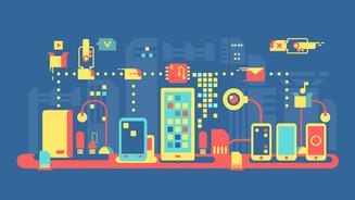 Transmissão da Palestra Conecticidade: Panorama de Aplicações de Conceitos de Smart Cities na Região