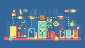 Palestra :: Conecticidade: Panorama de Aplicações de Conceitos de Smart Cities na Região de São Paul