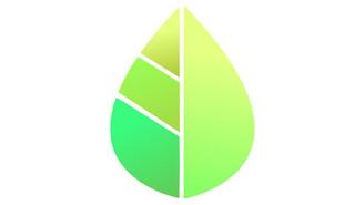 Ecochain: Santa Cruz da Esperança é reconhecida como a 5ª cidade mais sustentável do Estado de São P