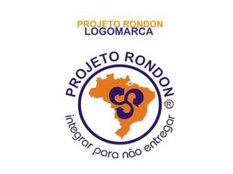 Apresentação: PROJETO RONDON SÃO PAULO 2017