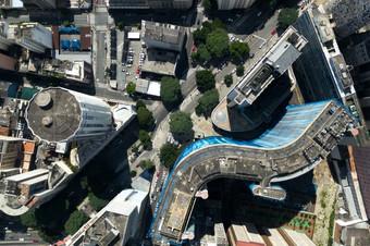 """MDR abre consulta pública para elaborar Carta Brasileira sobre Cidades Inteligentes"""
