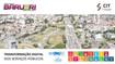 [SEMINÁRIO CONECTICIDADE 2019] JONATAS RANDAL: Barueri - Cidade Inteligente - Transformação Digital