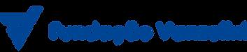 Logo_FVanzolini_Horizontal.png