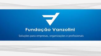 [SEMINÁRIO CONECTICIDADE 2019] FLÁVIA FERREIRA: Saúde para Cidades Inteligentes