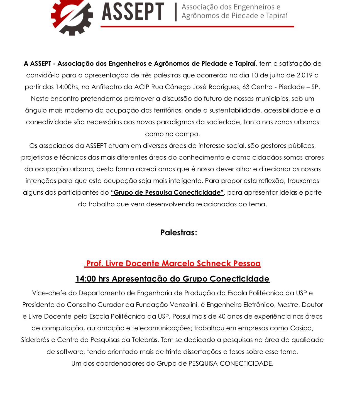 Convite_Palestra-_ASSEPT_(_Associação_do