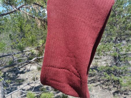 Comment entretenir ses vêtements en laine sans peine.
