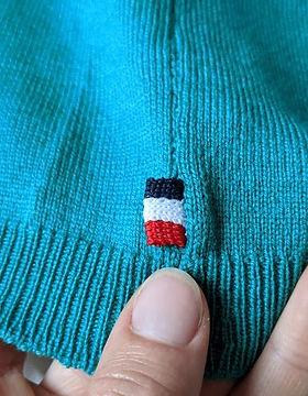 etiquette france laine fine merinos.jpg