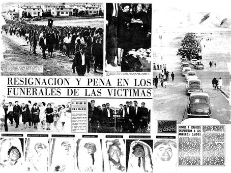 MV#7 LA MASACRE DEL SALVADOR