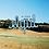 Thumbnail: CD - El Viaje + Librillo de letras + Sticker