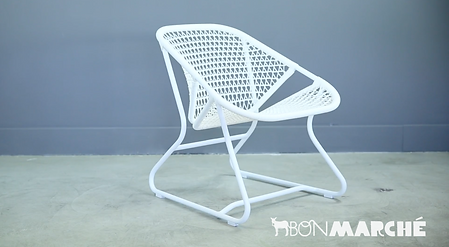 Sixties Arm Chair.png