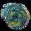 Thumbnail: Sunken Treasure - Pirate Fade Collection
