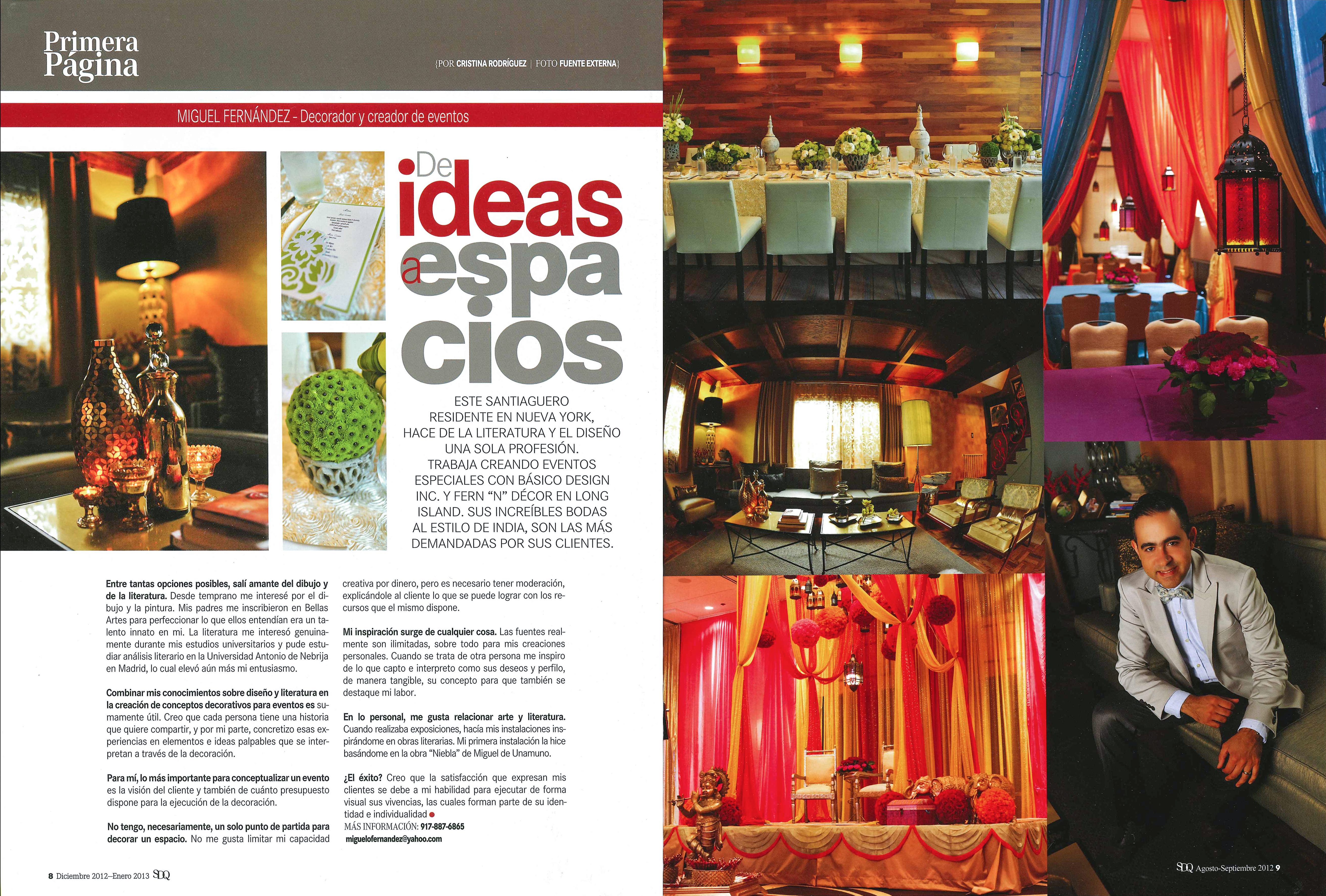 SDQ Magazine2