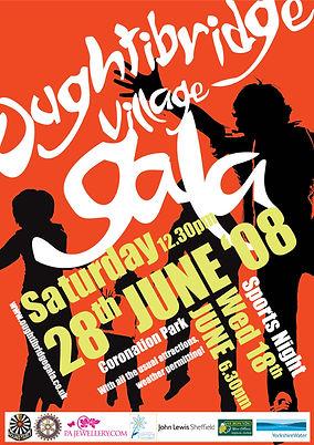 gala 08 poster.jpg