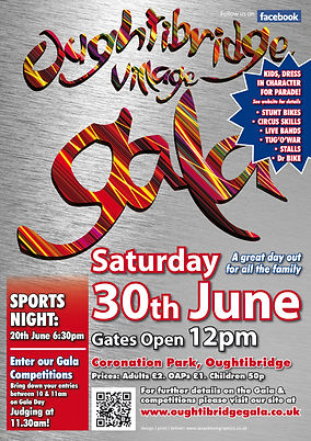 Gala 2012 Poster.jpg