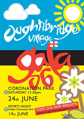 Gala 06 Poster.jpg
