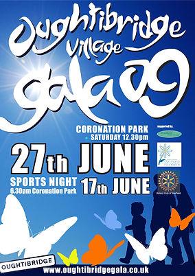 Gala 09 Poster.jpg