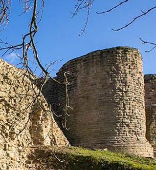 Ponte-Castle-Revamp-01.jpg